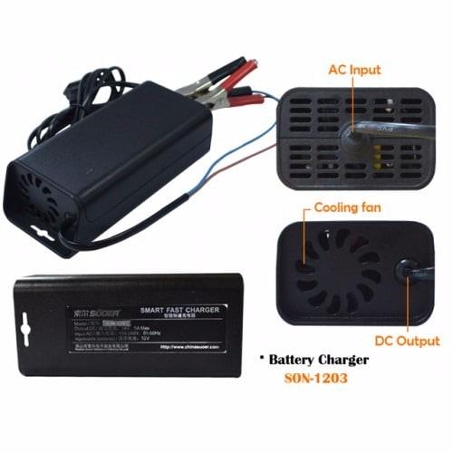 /C/a/Car-Inverter-Battery-Smart-Fast-Charger-12V-3A-7760832_1.jpg