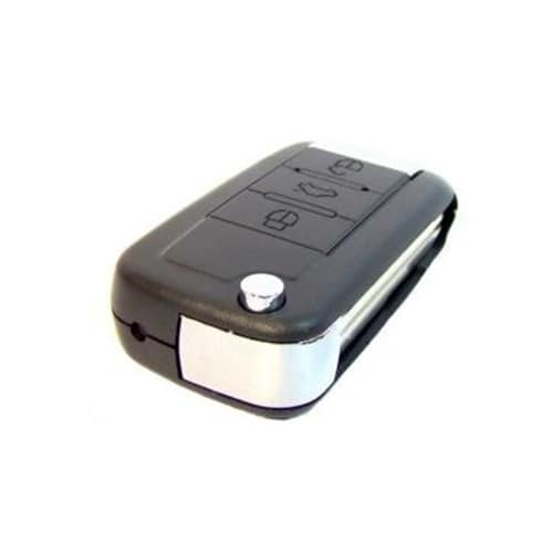 /C/a/Car-Key-Holder-with-Spy-Camera-and-Motion-Detector-5062583_1.jpg