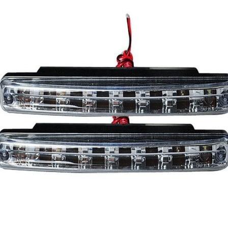 /C/a/Car-LED-Light-6138965.jpg