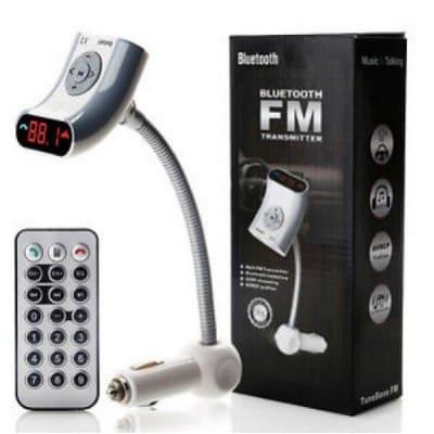 /C/a/Car-MP3-FM-Modulator-5112701.jpg