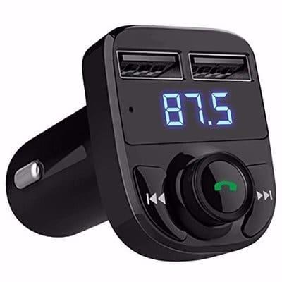 /C/a/Car-MP3-Player-Bluetooth-FM-Transmitters-7881591.jpg