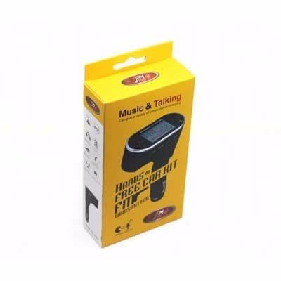 /C/a/Car-MP3-Player-FM-Transmitter-with-Bluetooth-7685653_1.jpg
