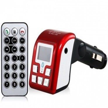 /C/a/Car-Mp3-amp-Bluetooth-Receiver-7105121.jpg