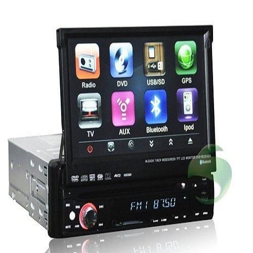 /C/a/Car-Multimedia-Touch-Screen-DVD-Player-6543265_1.jpg