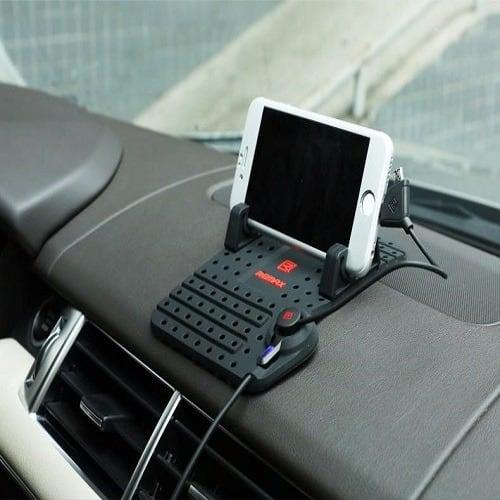 /C/a/Car-Navigator-Holder-6236872.jpg