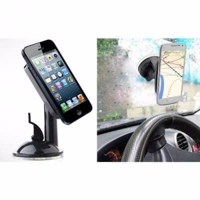 /C/a/Car-Phone-Holder---Black-5129399_1.jpg