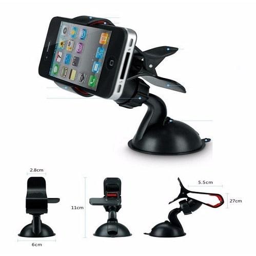 /C/a/Car-Phone-Holder---Black-7357714.jpg