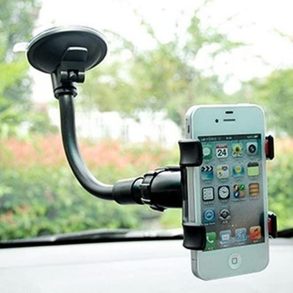 /C/a/Car-Phone-Holder-7788528.jpg