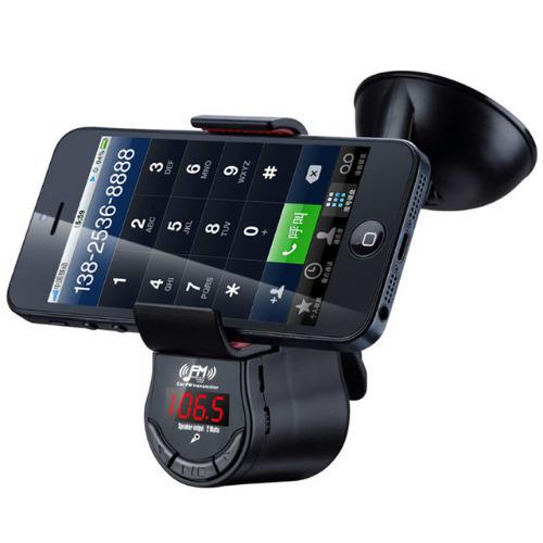 /C/a/Car-Phone-Holder-FM-Transmitter-with-MP3-Player-7602342_1.jpg