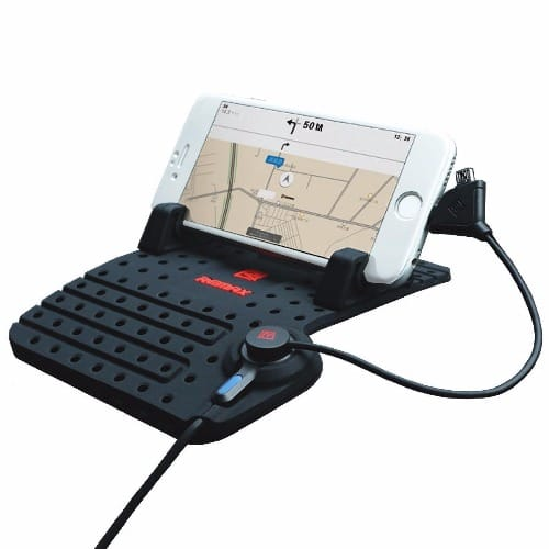 /C/a/Car-Phone-Mount-Holder-7887160.jpg