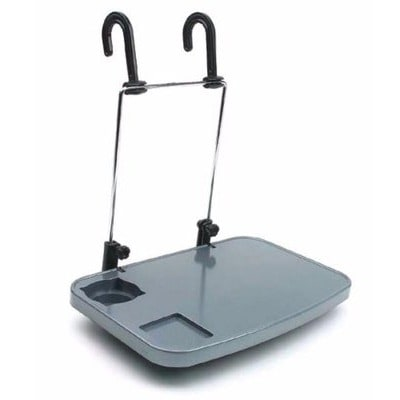 /C/a/Car-Portable-Laptop-Food-Tray-Table-With-Cup-Holder-6085348_1.jpg