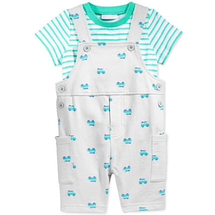/C/a/Car-Print-Dungaree-Set-6104125_1.jpg