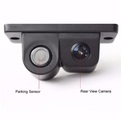 /C/a/Car-Rear-View-Camera-Parking-Assist-Sensor---2-in-1-7824458.jpg
