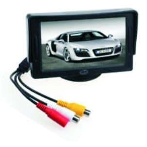 /C/a/Car-Rear-View-Camera-kit-5912574.jpg