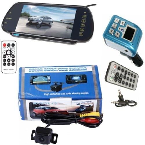 /C/a/Car-Rear-View-Mirror-LCD-Monitor-7-inch---Bluetooth-Car-Rear-View-Camera-Car-Bluetooth-4768017.jpg