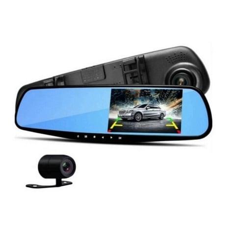 /C/a/Car-Rearview-Mirror-Dual-Camera-System-7988215.jpg