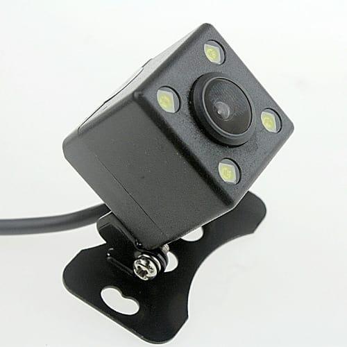 /C/a/Car-Reverse-Camera---Night-Vision-7797394.jpg