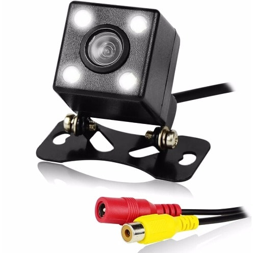 /C/a/Car-Reverse-Camera-with-LED-Light---Night-Vision---Waterproof-6946130_2.jpg
