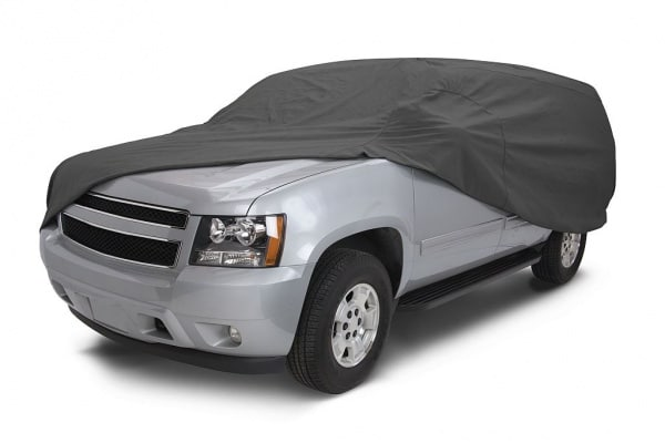 /C/a/Car-SUV-Cover---Black-7762661.jpg