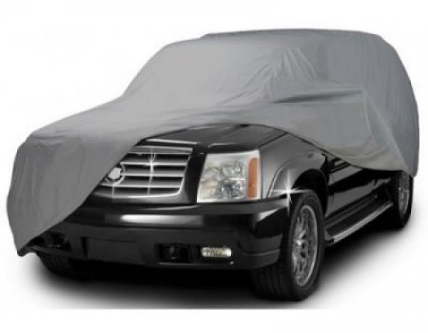 /C/a/Car-SUV-Cover---Grey-5936620_3.jpg