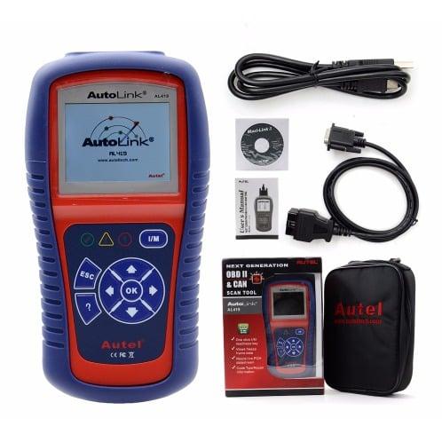 /C/a/Car-Scanner-Autel-AutoLink-AL419-7686414.jpg