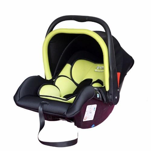 /C/a/Car-Seat---Lemon-4360968_7.jpg