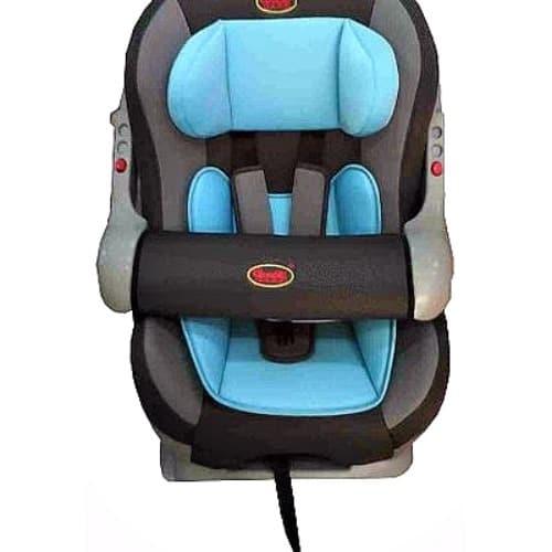 /C/a/Car-Seat-6981079.jpg