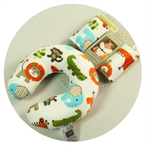 /C/a/Car-Seat-Neck-Pillow-For-Kids-6880768_3.jpg