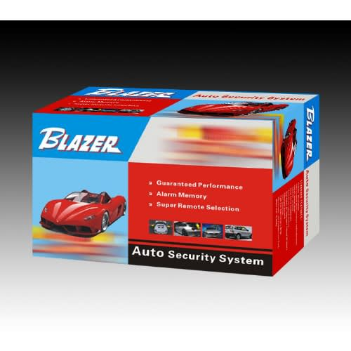 /C/a/Car-Security-System-7554019.jpg