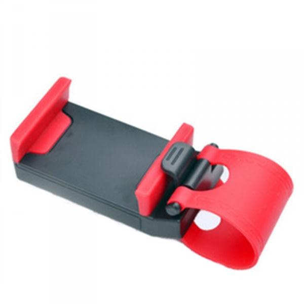 /C/a/Car-Steering-Phone-Holder-7641817.jpg