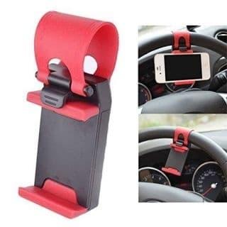 /C/a/Car-Steering-Wheel-Phone-Holder-7717522.jpg