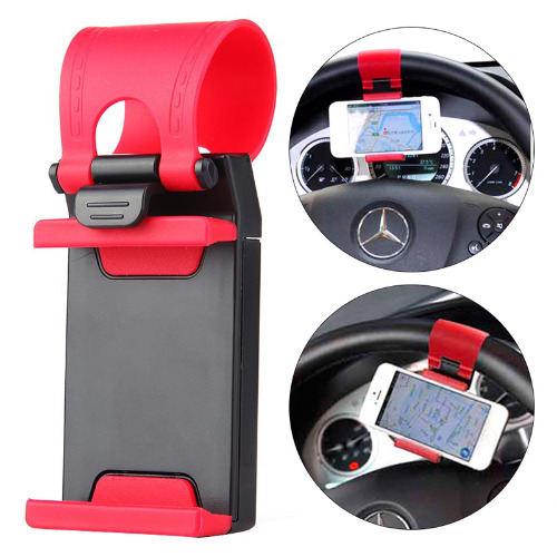 /C/a/Car-Steering-Wheel-Phone-Socket-Holder-7196280_1.jpg