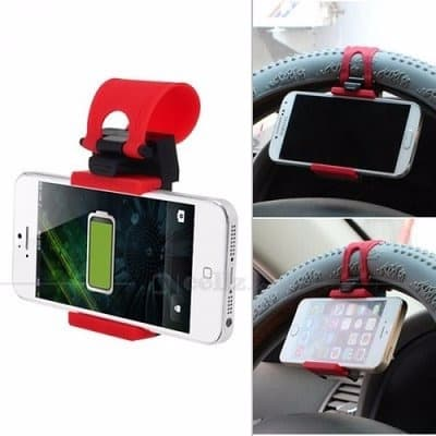 /C/a/Car-Steering-Wheel-Phone-Socket-Holder-7530805.jpg