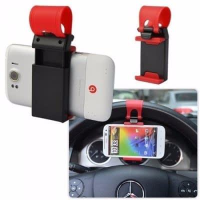 /C/a/Car-Steering-Wheel-Phone-Socket-Holder-7530806.jpg
