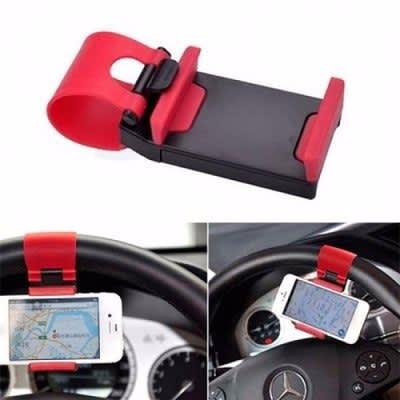 /C/a/Car-Steering-Wheel-Phone-Socket-Holder-7530808.jpg