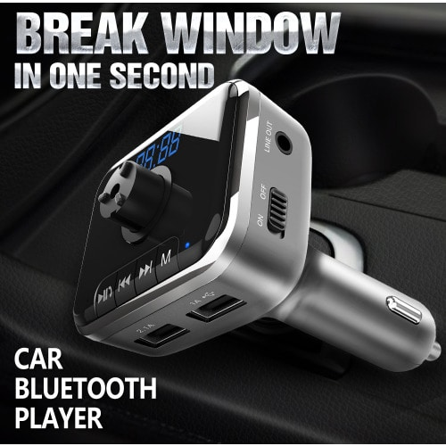 /C/a/Car-Stereo-Bluetooth-Wireless-Hands-free-Kit-7611519_1.jpg