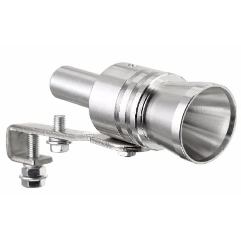 /C/a/Car-Turbo-Sound-Whistle-Exhaust-Muffler-Simulator-7613341_1.jpg