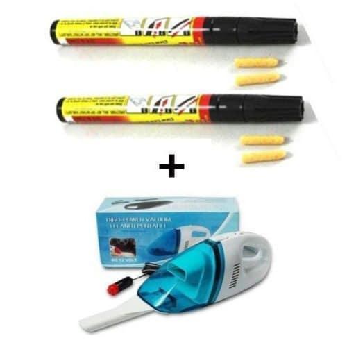 /C/a/Car-Vacuum-Cleaner-2-pc-Car-Scratch-Remover-Pen-Bundle-5005453_1.jpg