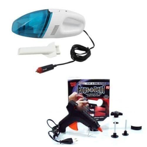/C/a/Car-Vacuum-Cleaner-Pops-A-Dent-Car-Dent-Repairer-Bundle-5005563_1.jpg