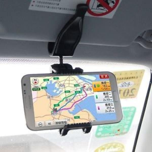 /C/a/Car-Visor-Phone-PDA-GPS-Holder-3220127_5.jpg