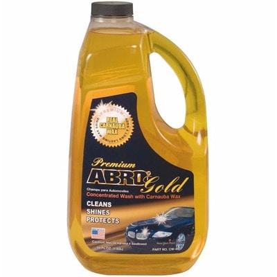 /C/a/Car-Wash-7984253.jpg