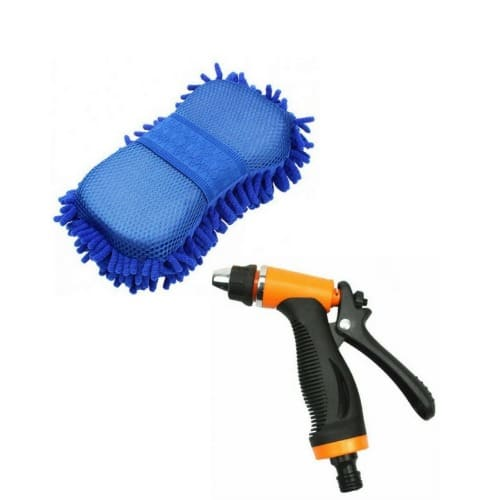 /C/a/Car-Washer-Garden-Sprayer-Water-Gun-High-Pressure-7892195.jpg