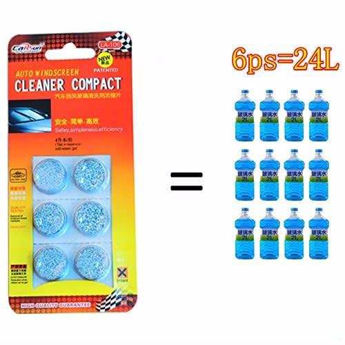 /C/a/Car-Windscreen-Glass-Cleaner---1-Pack-6747610_1.jpg