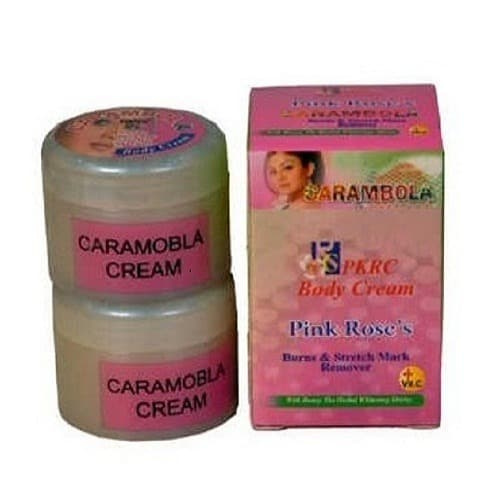/C/a/Carambola-Day-Night-Face-Cream-Vit-C-With-Honey-Herbal-Whitening-Shirley---20grms-7227104_1.jpg