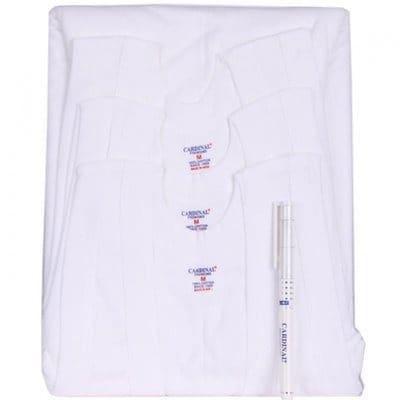 /C/a/Cardinal-3-in-1-Round-Neck-Vests---White-6925014_1.jpg