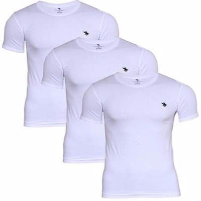 /C/a/Cardinal-Polo-Club-Round-Neck--3-In-1-Pack-7481482.jpg