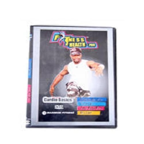 /C/a/Cardio-Basic-DVD-For-Workout-Fitness-Training-Exercise-2614050_2.jpg