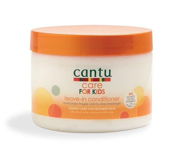 /C/a/Care-For-Kids-Leave-In-Conditioner---283g-6826496.jpg