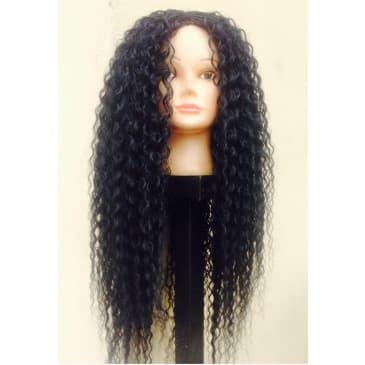 /C/a/Caribbean-Curls-Wig-7225285_2.jpg