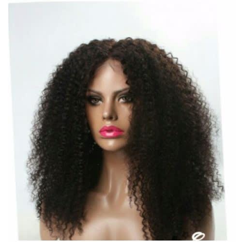 /C/a/Caribbean-Long-Curly-Wig-8016428.jpg